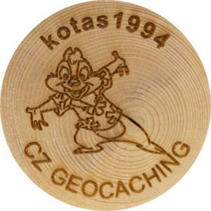 kotas1994