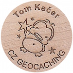Tom Kačer