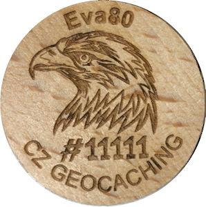 Eva80