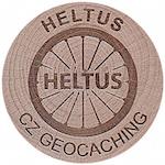 HELTUS
