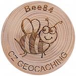 Bee84