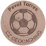 Pavel Torres