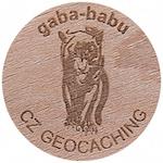 gaba-babu