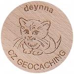 deynna