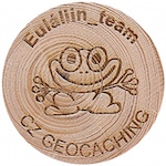 Euláliin_team