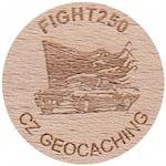 FIGHT250
