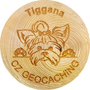 Tiggana