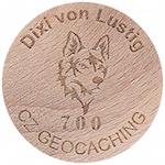 Dixi von Lustig