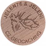 JELEN76 & JELENI
