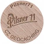 Pilsner71