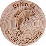 Delfin.cz