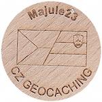Majule23
