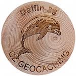 Delfin 38
