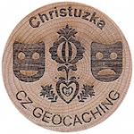 Christuzka