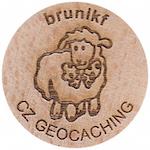 brunikf