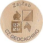 ZajZeb