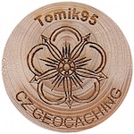 Tomik95