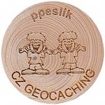 ppeslik