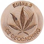 Eliška.9