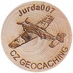 Jurda007