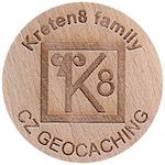 Kreten8 family