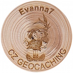 Evanna7
