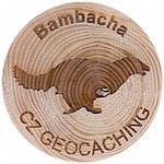Bambacha