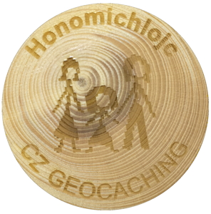 Honomichlojc