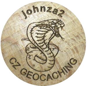 johnza2