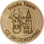 Ivoda Team