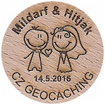 Mildarf & Hitjak