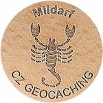 Mildarf