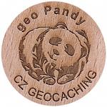 geo Pandy