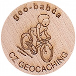 geo-babča