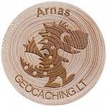 Arnas_