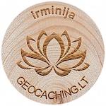 irminija