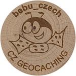 bebu_czech