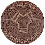ALILINKA