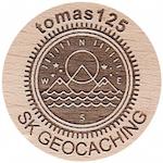 tomas125