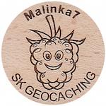 Malinka7