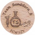 Team Sanddorn_6