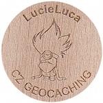 LucieLuca