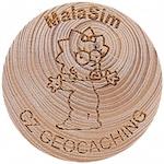 MalaSim
