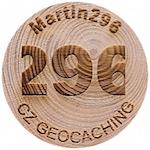 Martin296