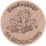GeoKvak007