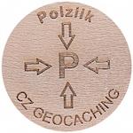 Polziik