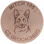 MITCH 105