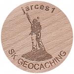 jarces1