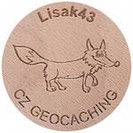 Lisak43
