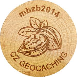 mbzb2014